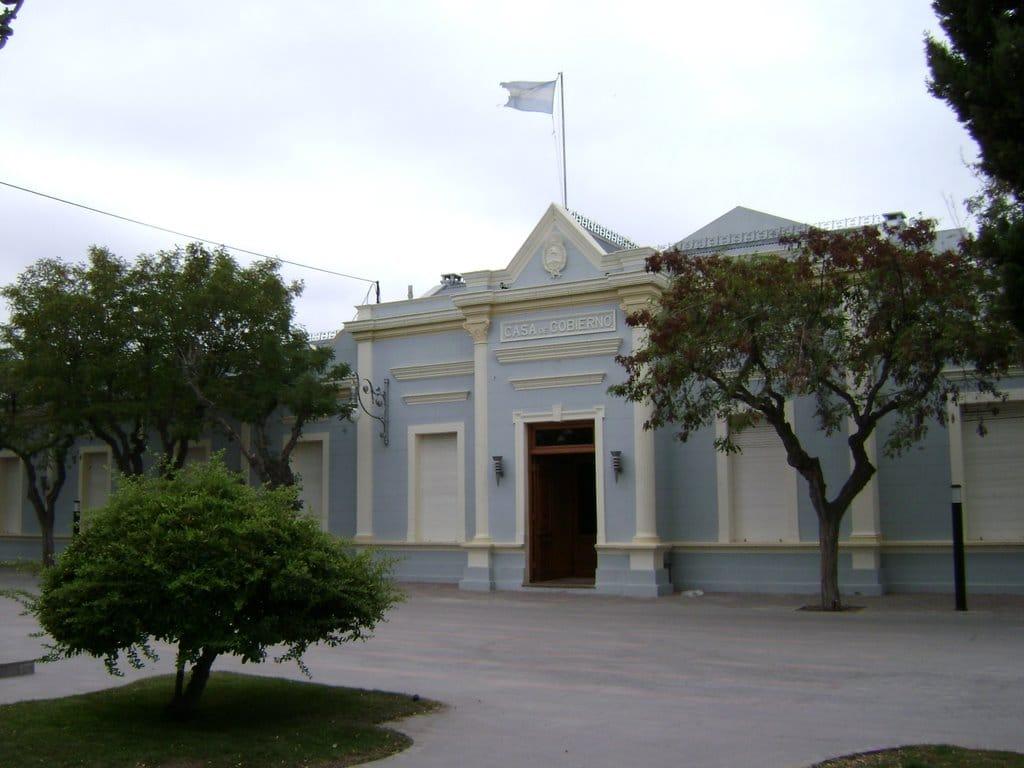 Chubut-Argentina-34