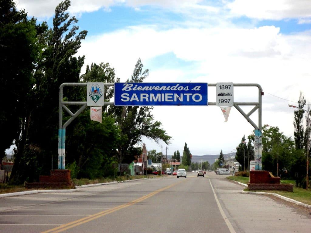 Chubut-Argentina-50