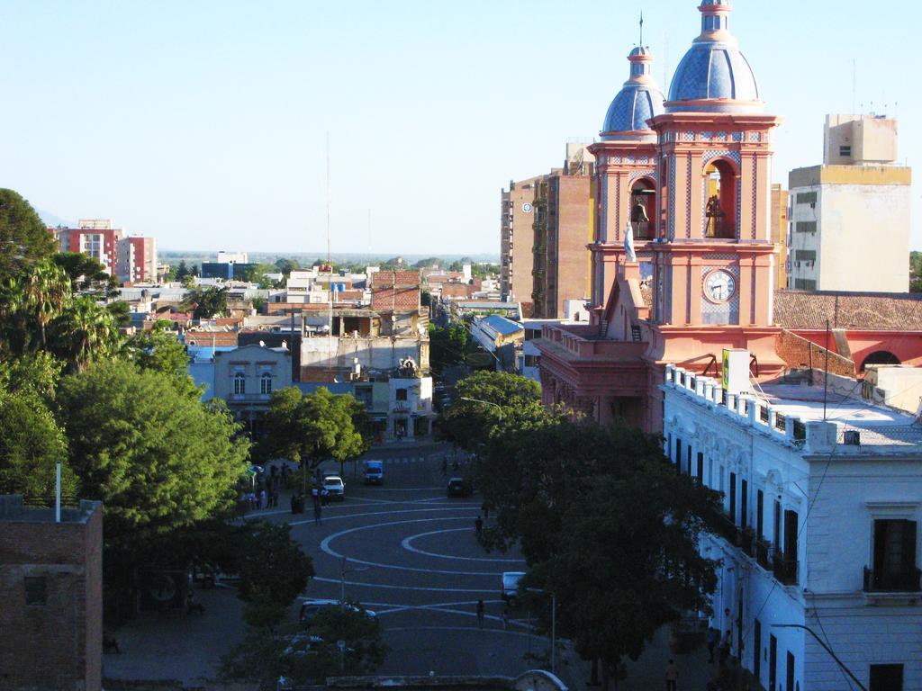 Catamarca-Argentina-5