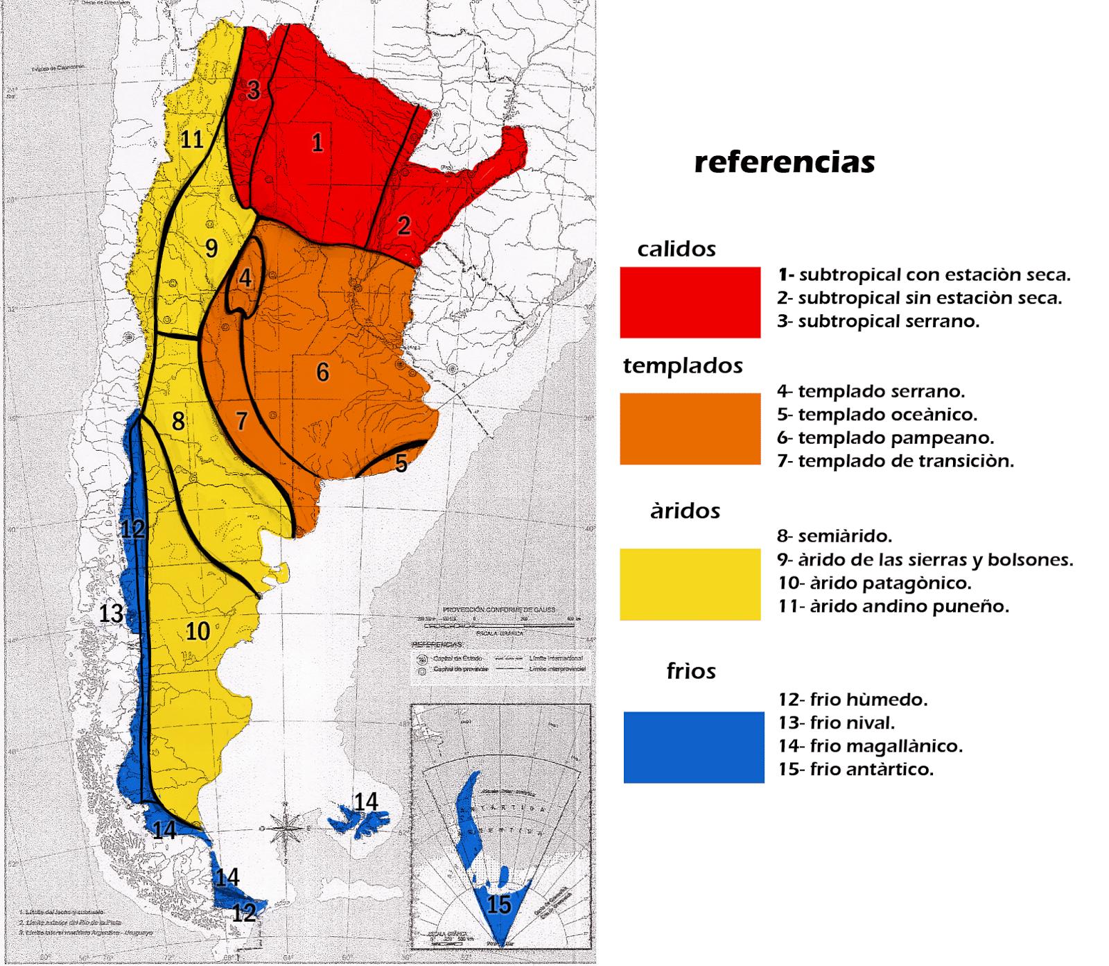 Argentina-37