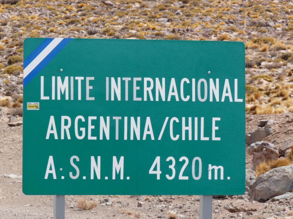 Argentina-47