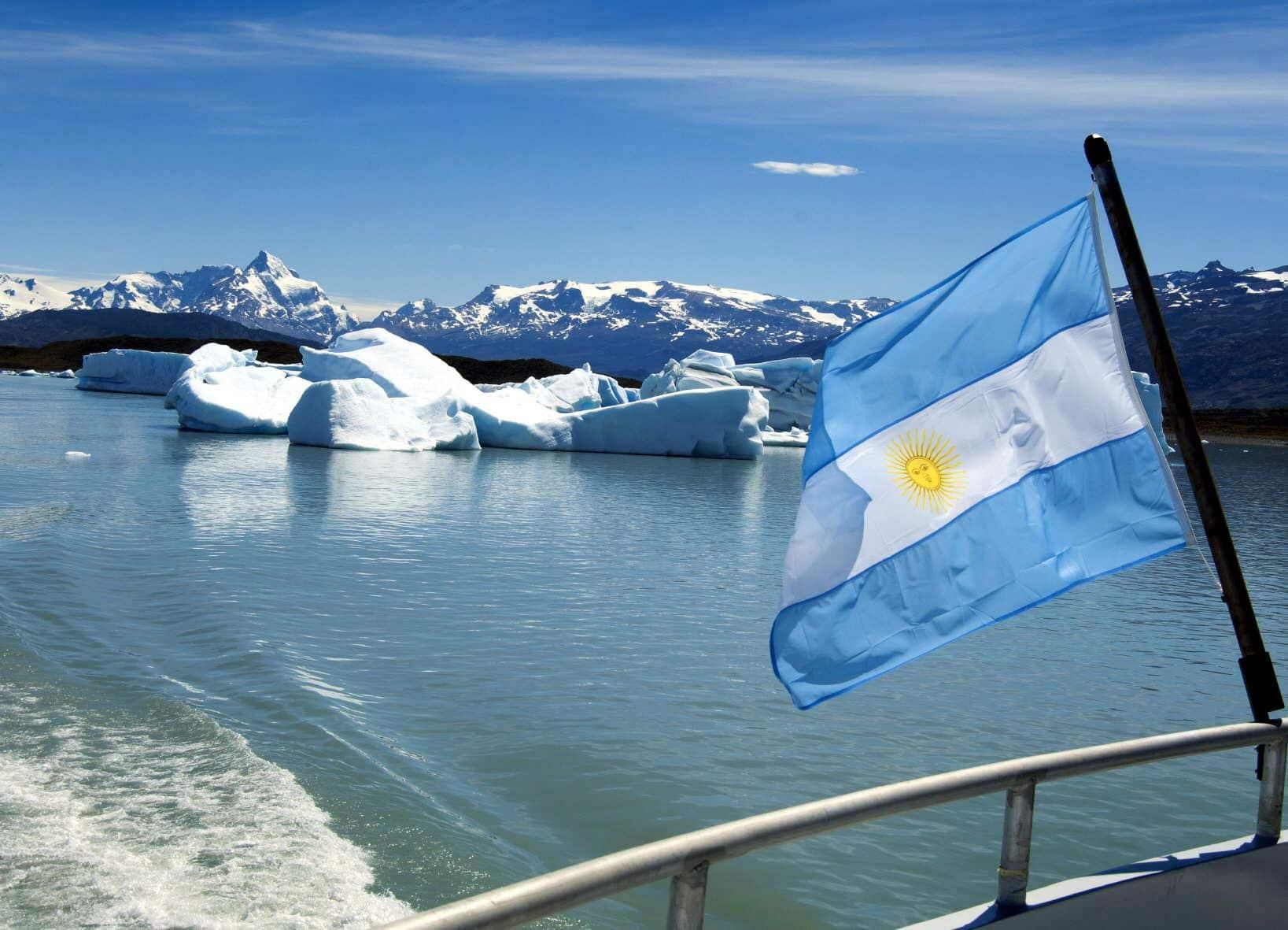 Argentina-48
