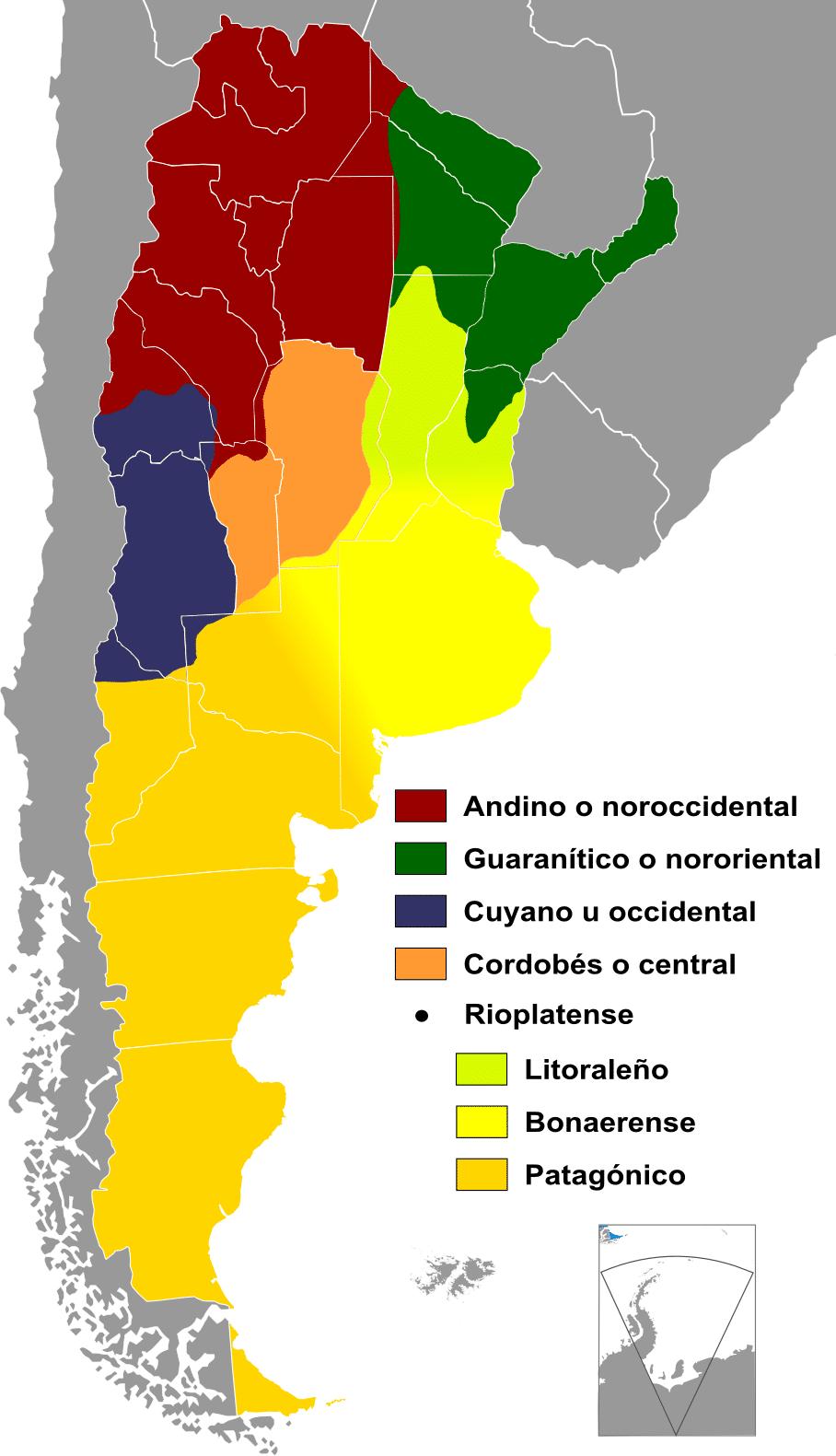 Argentina-31