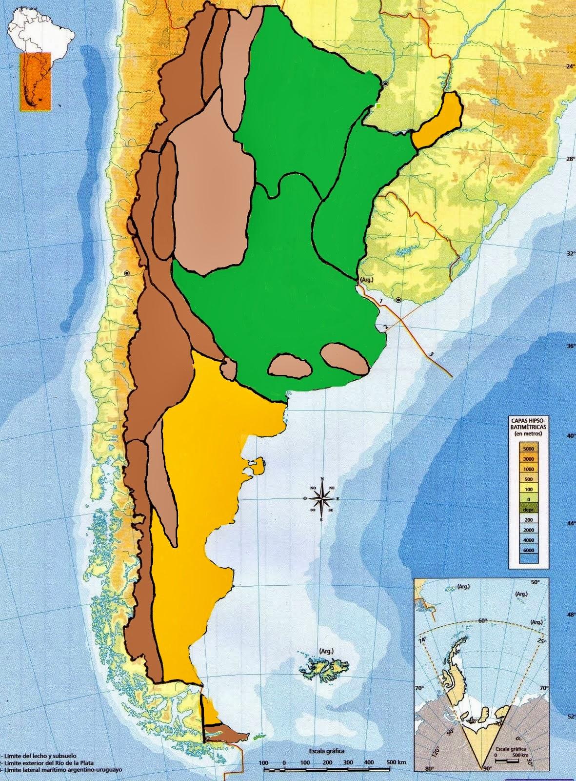 Argentina-61