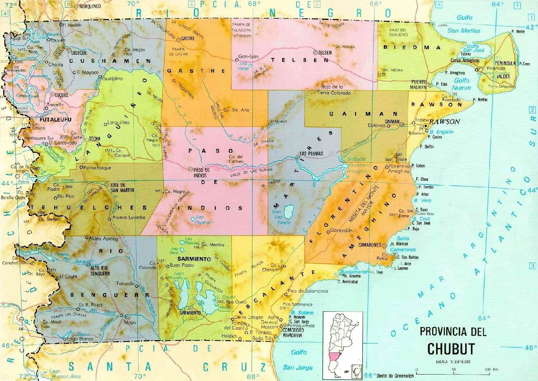 Chubut-Argentina-2