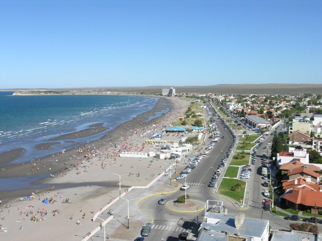 Chubut-Argentina-3