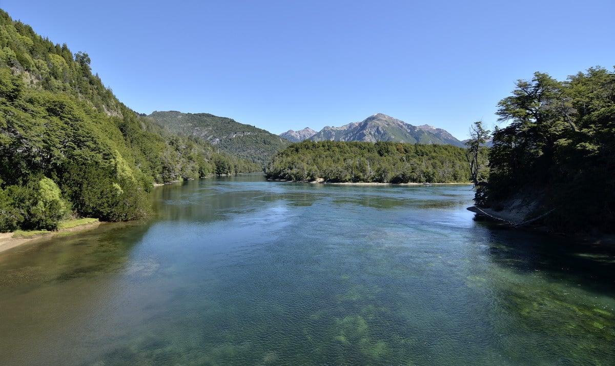 Entre-ríos-argentina-13