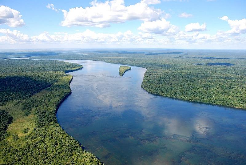 Entre-ríos-argentina-15