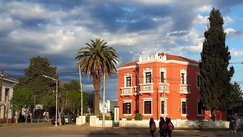 Entre-ríos-argentina-32