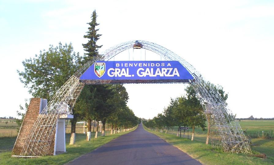 Entre-ríos-argentina-35