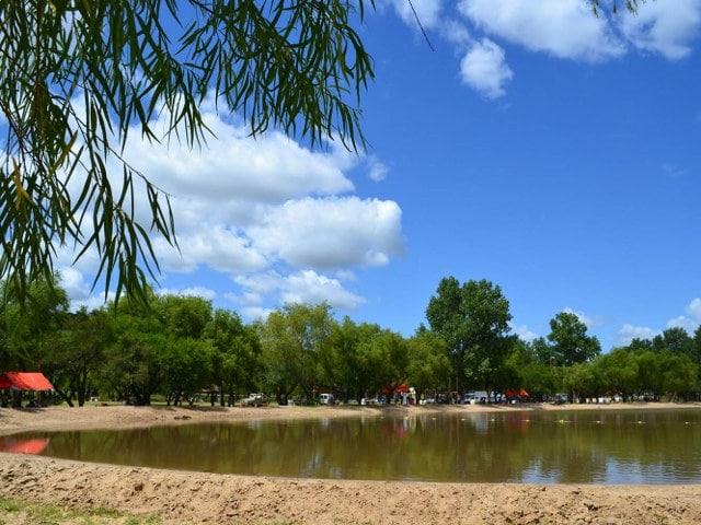 Entre-ríos-argentina-40