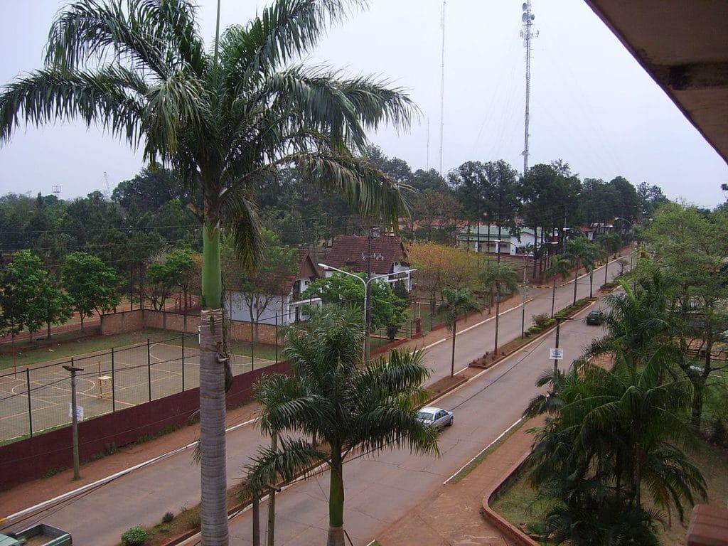 Puerto-Iguazu-24