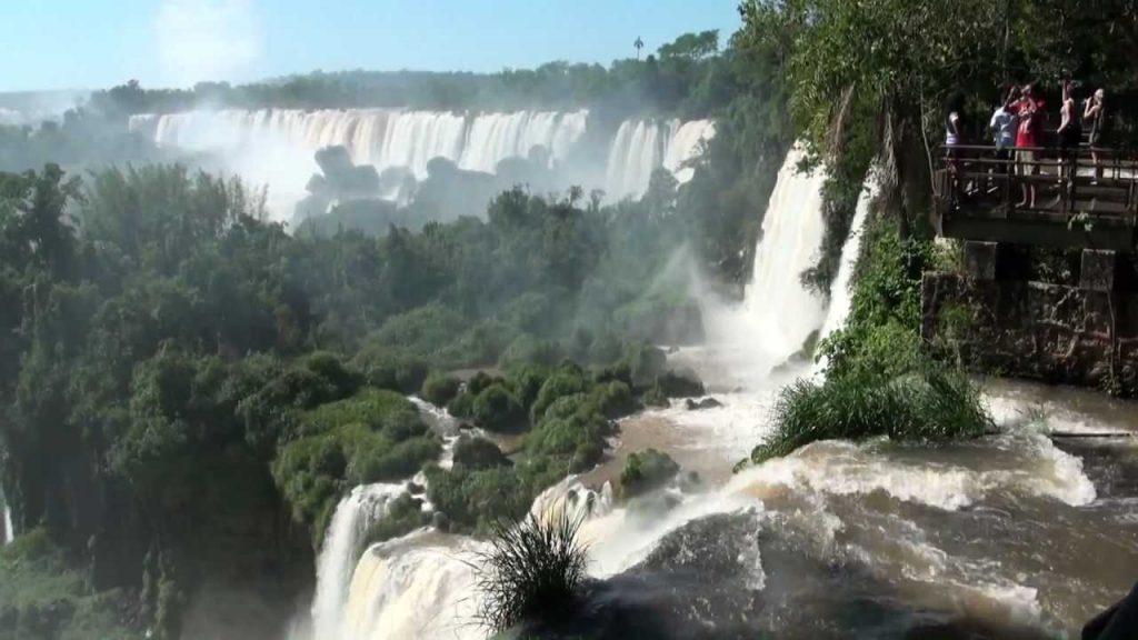 Puerto-Iguazu-28