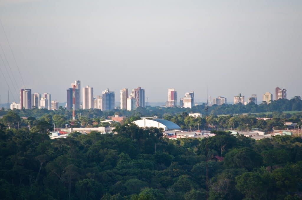 Puerto-Iguazu-3