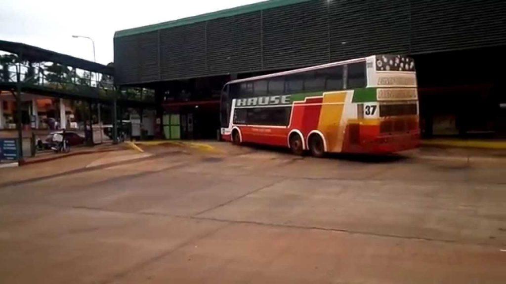 Puerto-Iguazu-36