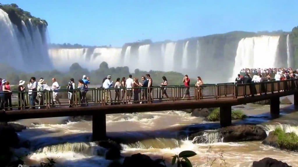 Puerto-Iguazu-7