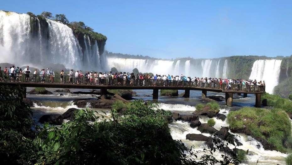 Puerto-Iguazu-8
