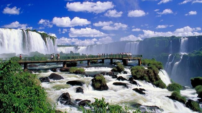 Puerto-Iguazu-9