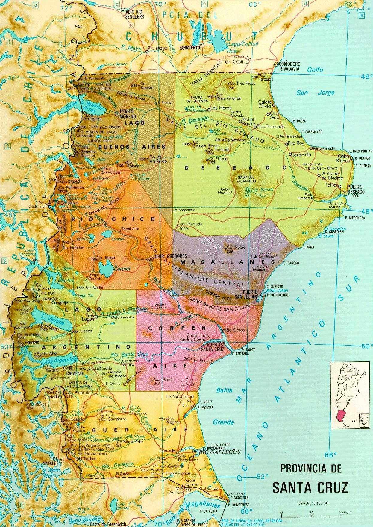 Santa-Cruz-Argentina-20