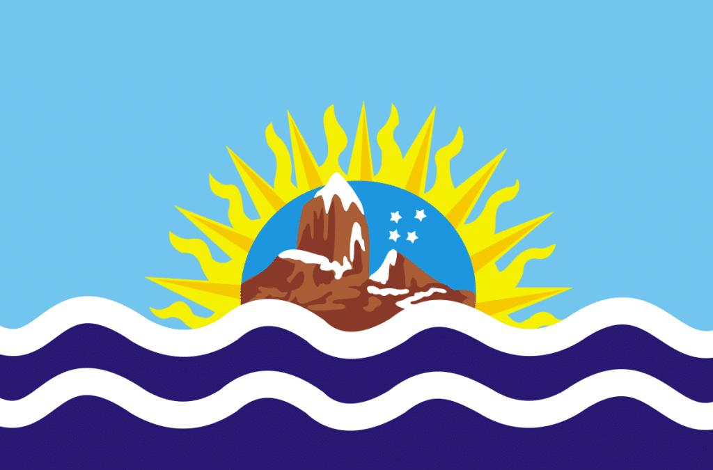Santa-Cruz-Argentina-5