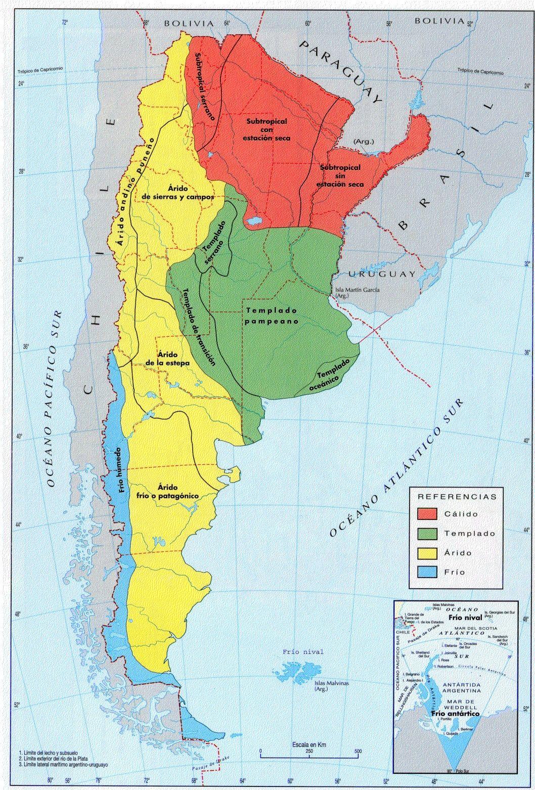 Santa-Cruz-Argentina-6