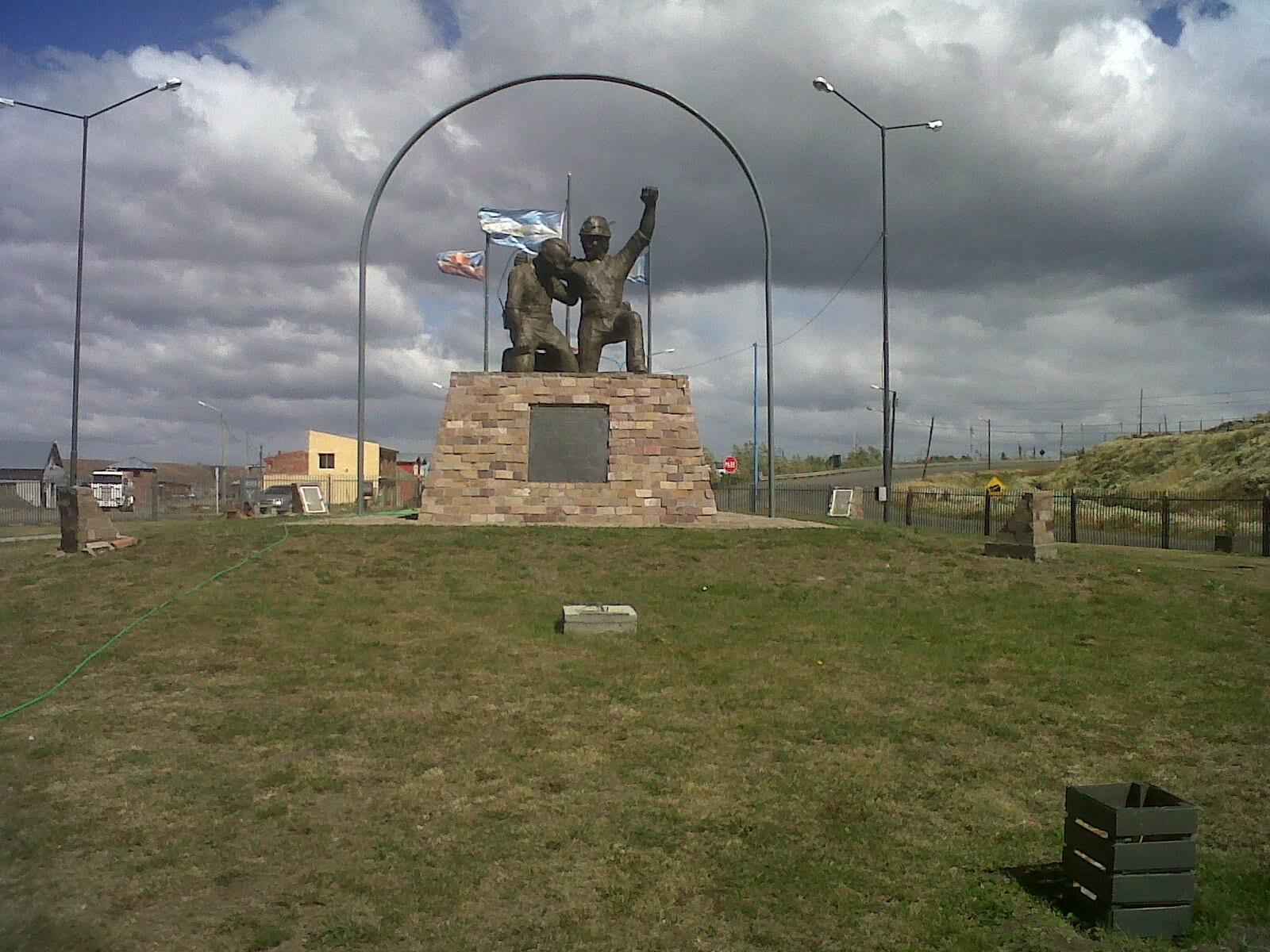 Santa-Cruz-Argentina-62