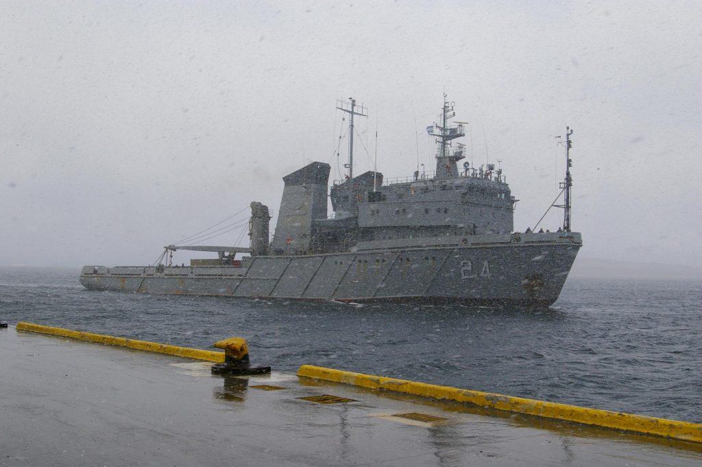 Ushuaia-15