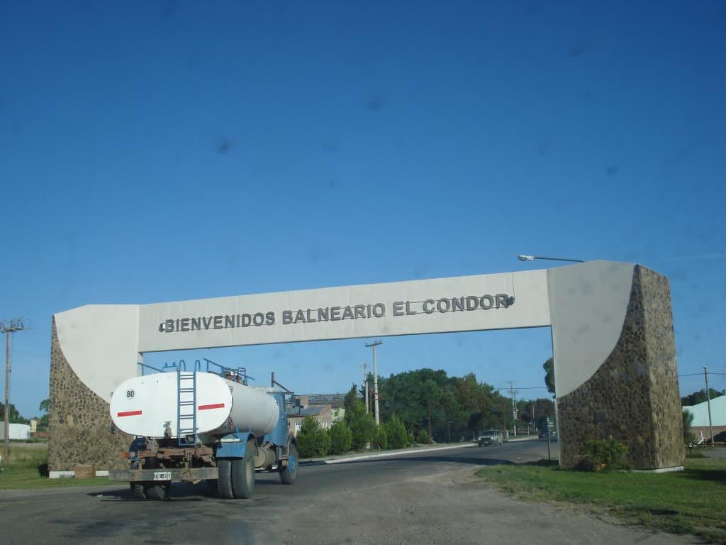 Viedma-Río-Negro-10