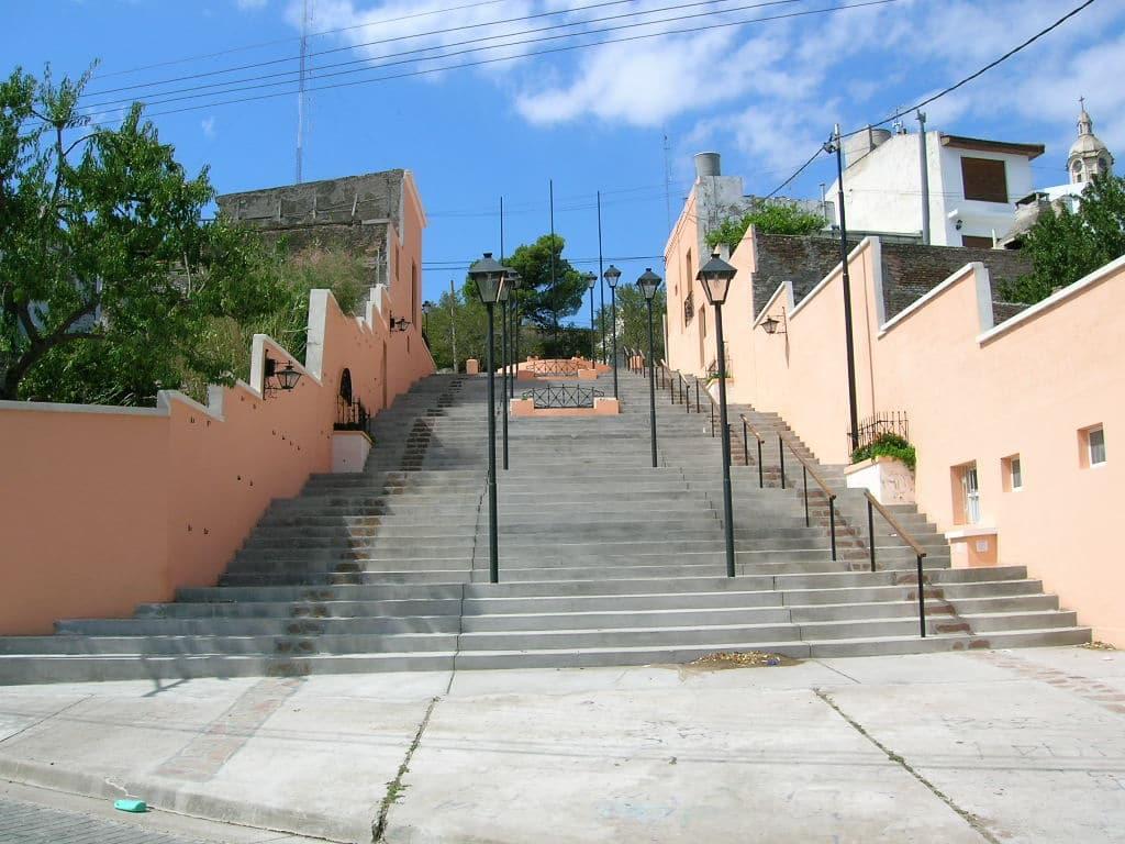 Viedma-Río-Negro-14
