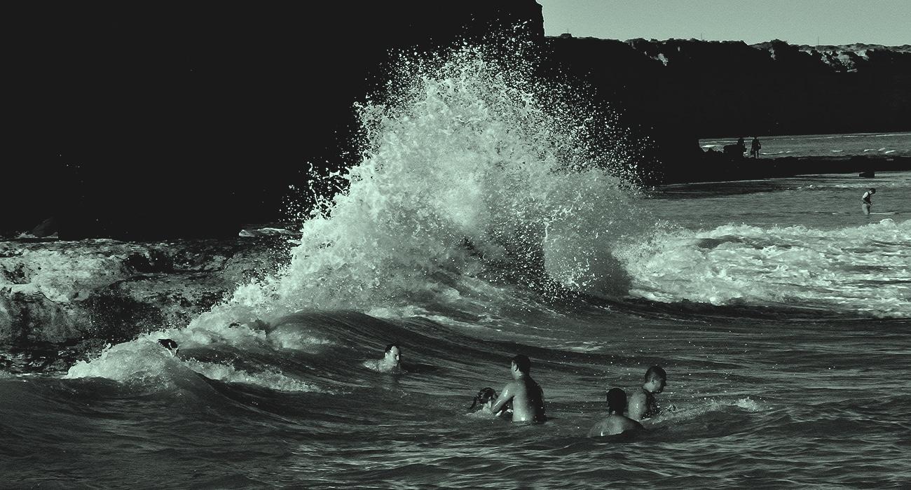 Viedma-Río-Negro-4