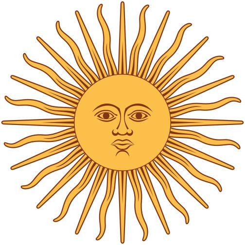 bandera-de-argentina-9