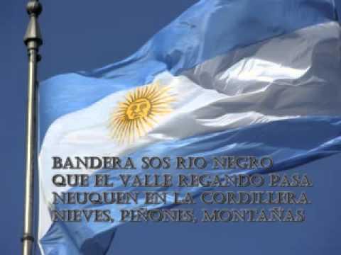 bandera-de-argentina-11