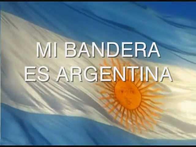 bandera-de-argentina-12