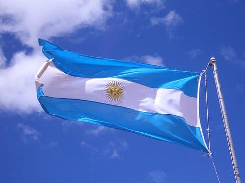 bandera-de-argentina-13