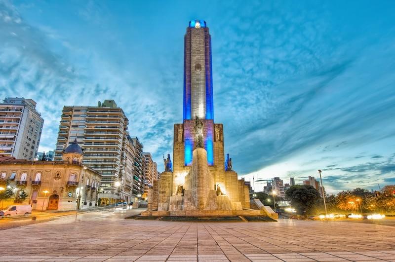bandera-de-argentina-14