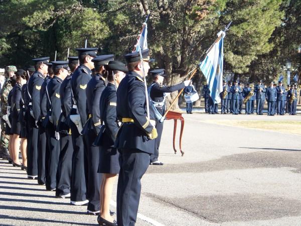 bandera-de-argentina-16