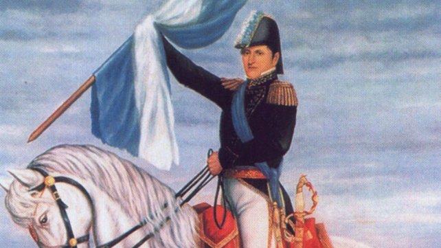 bandera-de-argentina-21
