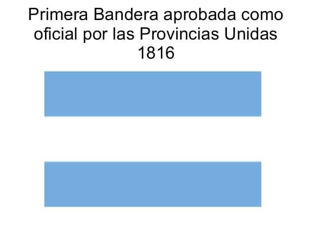 bandera-de-argentina-2