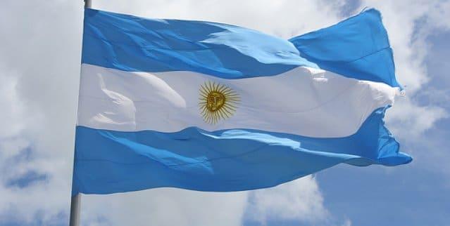 bandera-de-argentina-5