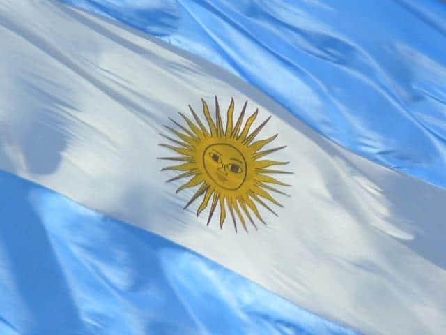 bandera-de-argentina-6