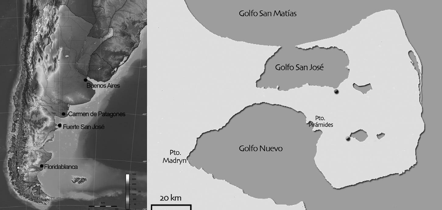 Chubut-Argentina-25