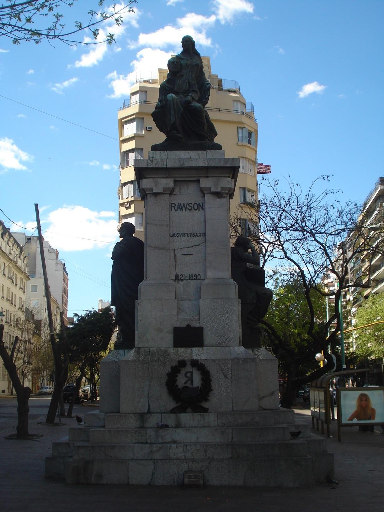 Chubut-Argentina-26
