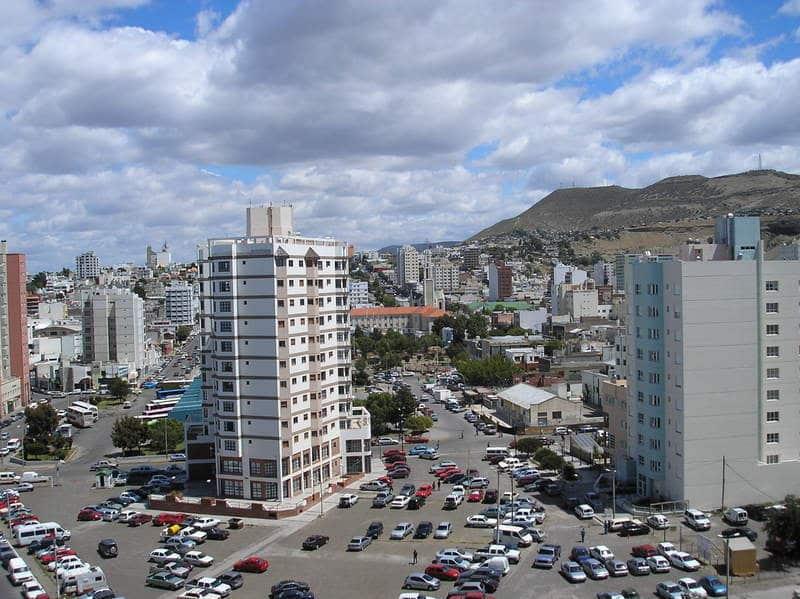 Chubut-Argentina-45