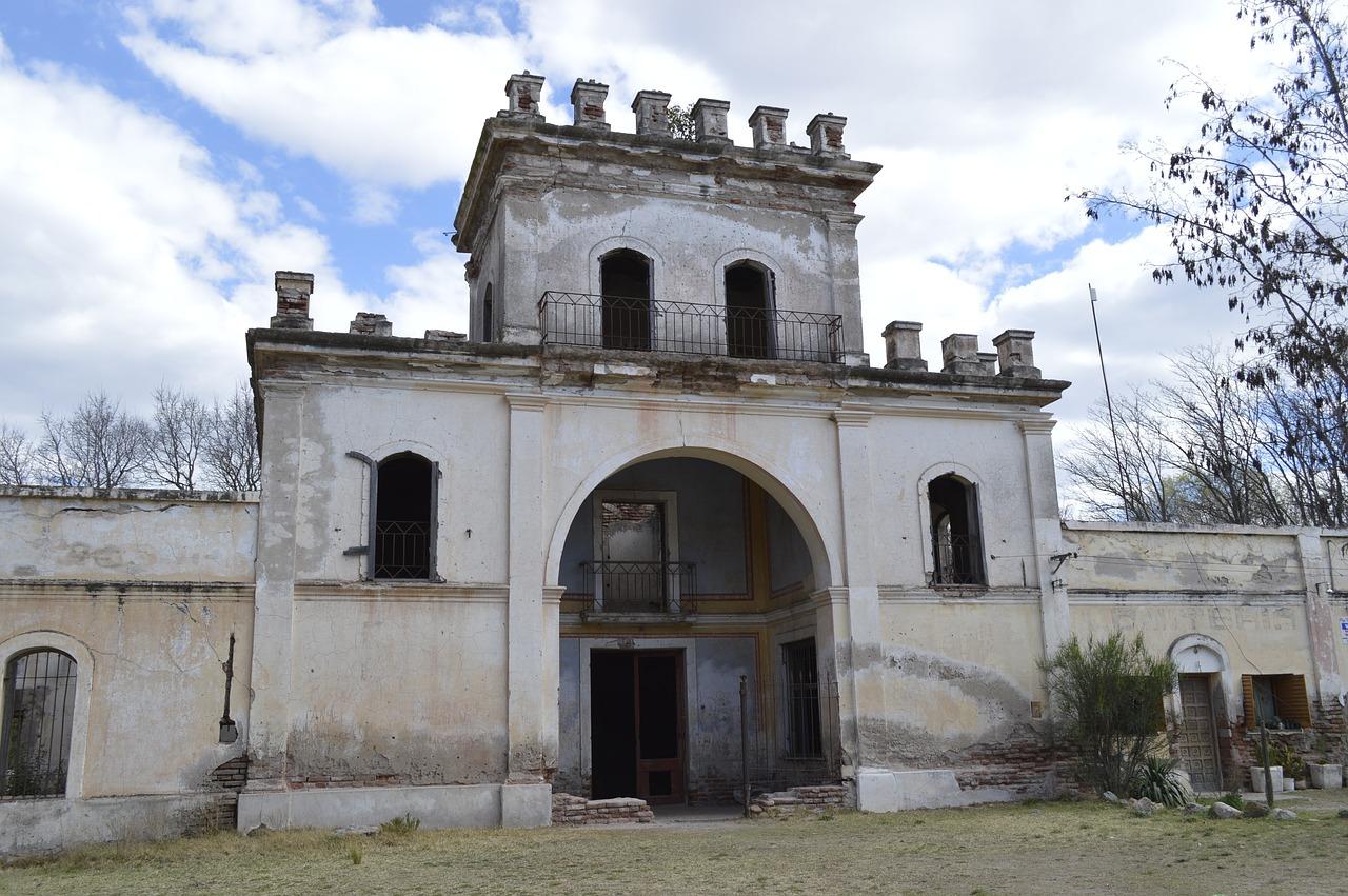 ciudad de san luis argentina y mas