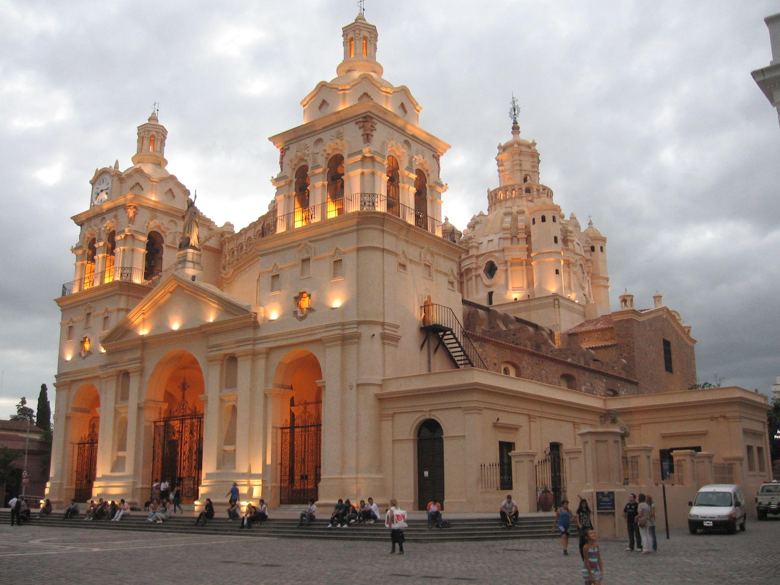 Córdoba-28