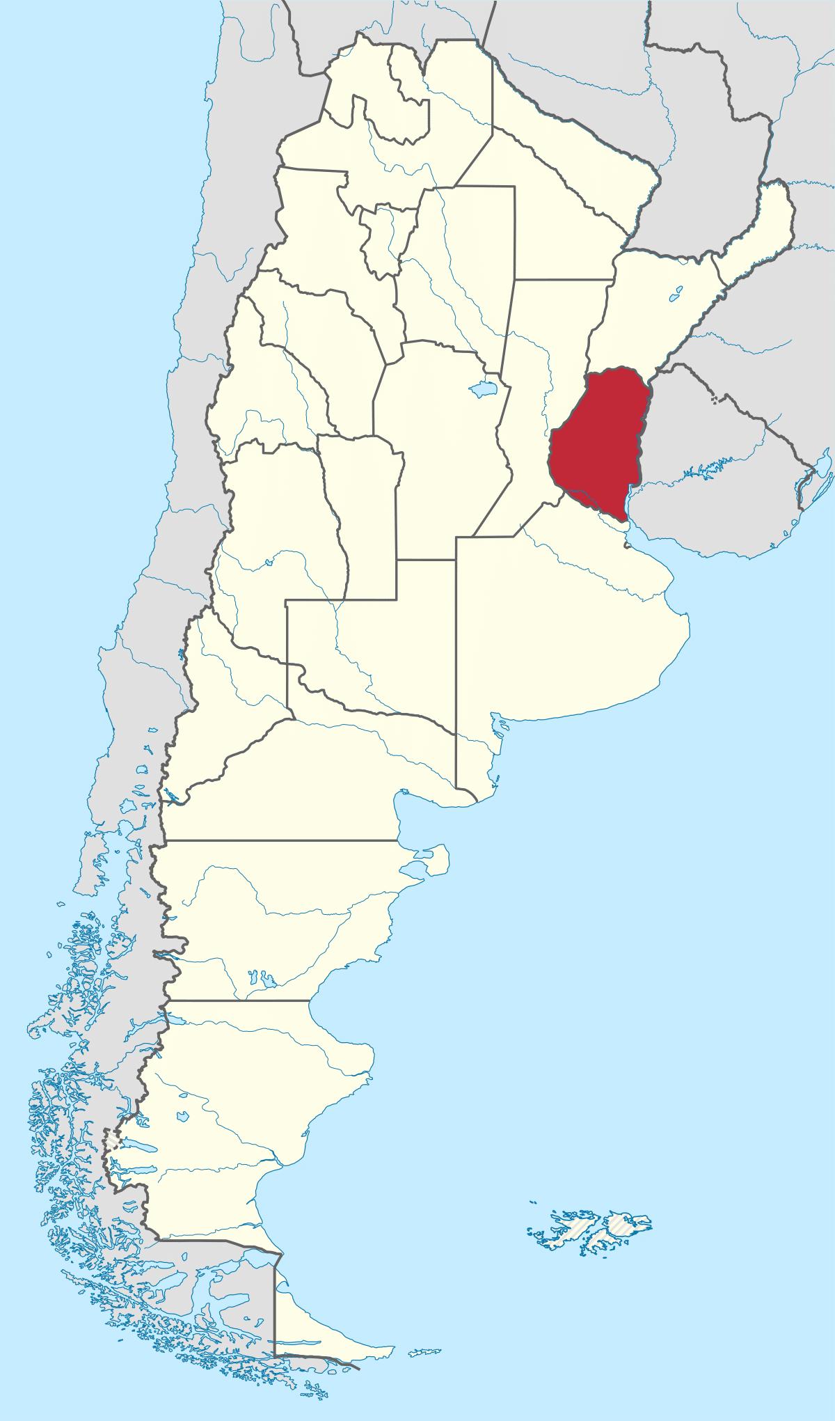 Entre-ríos-argentina-1