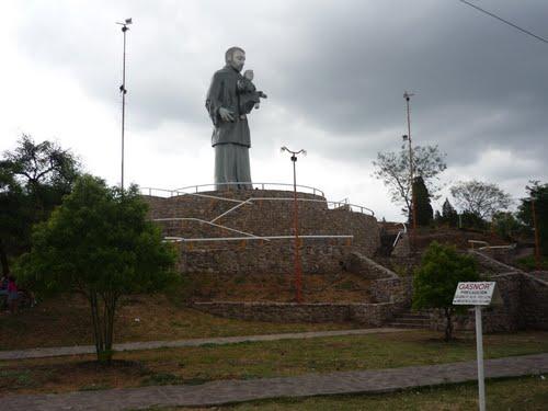 jujuy-argentina-47