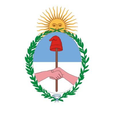 jujuy-argentina-4