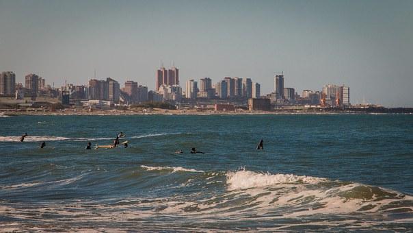 mar del plata argentina y mas