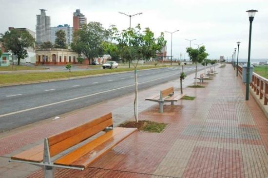 misiones-argentina-7